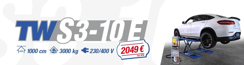20210707_S310E_DE