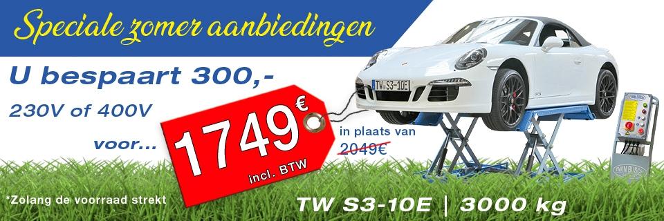 TW S3-10E Angebot 02-2019 NL