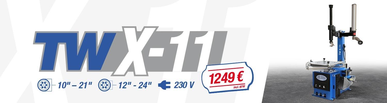 20210707_X11_NL