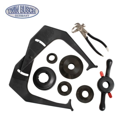Wheel Balancer - TW F-00