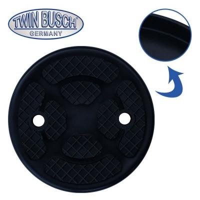 Opname rubbers voor TW 240 A