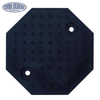 Opname rubbers voor 6253A