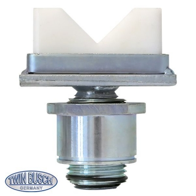 Speciale adapters - TW 236 AD10