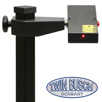 Koplamp tester - TW SWE-B