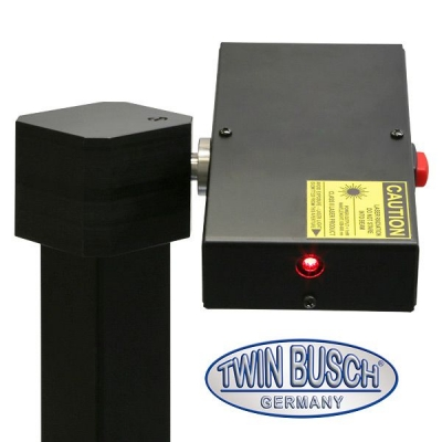 Koplamp tester - TW SWE-C