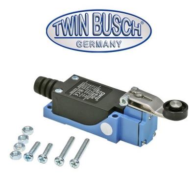 Limit Switch TZ8104