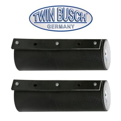 Post Protection Covers for TW 250 and TW 260