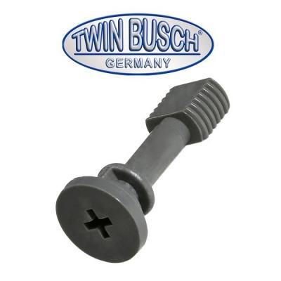 Spare Contol Box screw