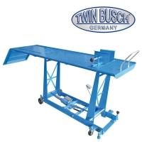 Motobrug - 450 kg
