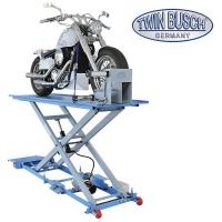 Motobrug - 500 kg
