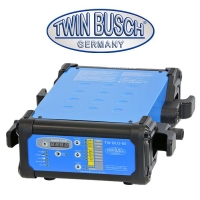 Acculader TW BLG-60