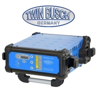 Acculader TW BLG-120