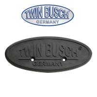 Deurstopbeveiliging voor TW 250 / TW 250 B4.5